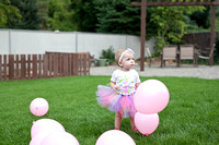 Emmalynn 1 year preview